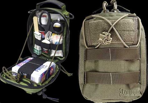 overrated survival items the top survival gear ripoffs and the best alternatives to each one books 154 best images about tactical gear on battle