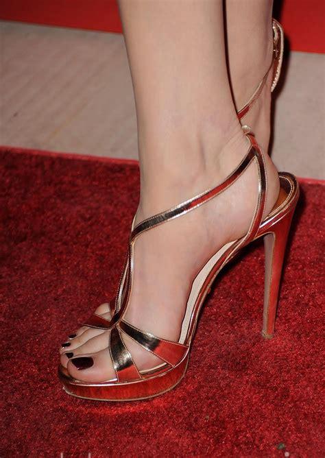 celebrity feet heels celebrity feet close up michelle williams feet