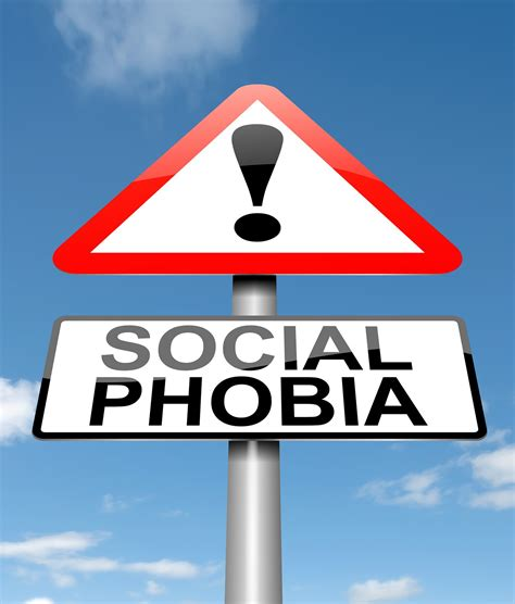 social anxietyphobia hypnotherapy cardiff