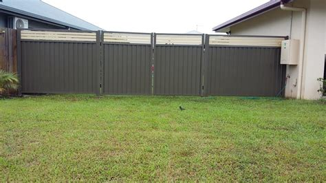 awnings cairns awnings cairns darwin sheds darwin patios darwin garages