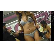 Bikini Y Modelos Expo Audio Car 2014 Gdl  YouTube