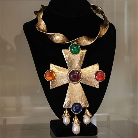 jewelry classes denver dan sharp luxury furs vintage jewelry denver