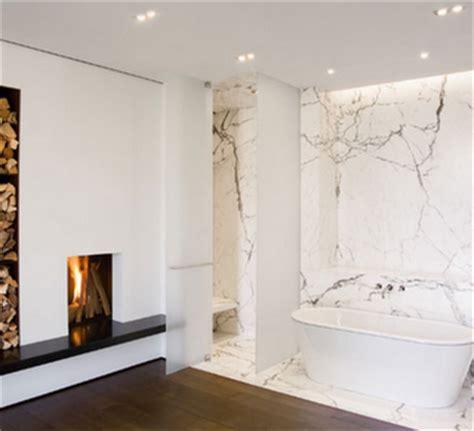 Bath Shower Tile Design Ideas bathroom meta interiors