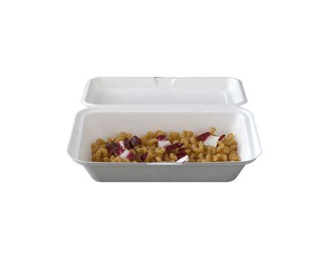 contenitori per alimenti take away contenitori take away ecozema