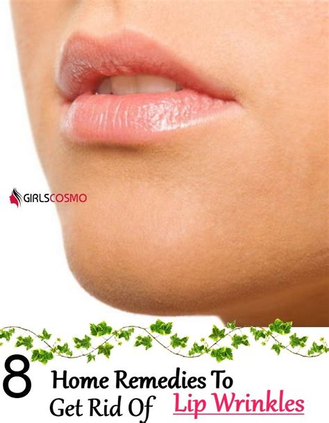 7 Wrinkle Areas And How To Treat Them by Best 25 Lip Wrinkles Ideas On Lip Lining