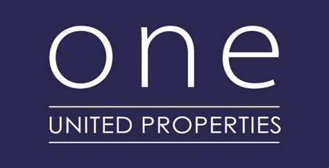 united contact contact one united properties
