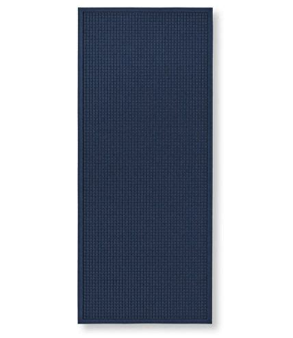 Everyspace Waterhog Mat by Shops Runners And Waffles On