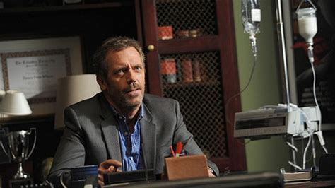 House Md Review by House M D Series Finale Review Quot Everybody Dies Quot Season 8 Episode 22 Part 2 Page 2