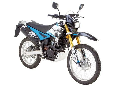 Motorrad Enduro 125 Ccm Gebraucht by Honda Cbf 125 Ccm Gebraucht Wroc Awski Informator