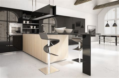 awesome kitchens brilliant kitchen cabinets by scic decoholic