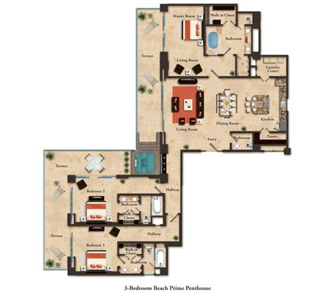 elara 4 bedroom suite floor plan 100 elara 4 bedroom suite floor plan elara las