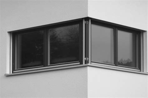 jalousien einbauen wohnwagen jalousien montieren - Jalousie Eckfenster
