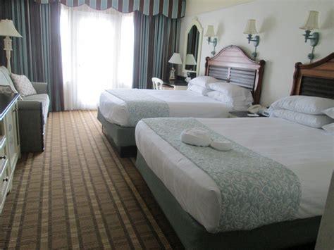 inn club vacations at desert club resort floor plans 100 inn club vacations at desert club resort