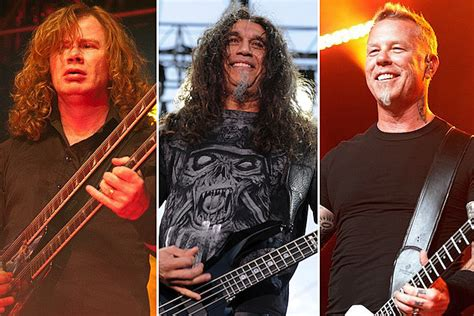 best thrash metal bands 10 best thrash bands of all time