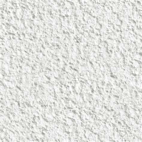 Scheibenputz 3 Mm Auftragen by Baumit Deutschland Produkte Fassaden Gestalten