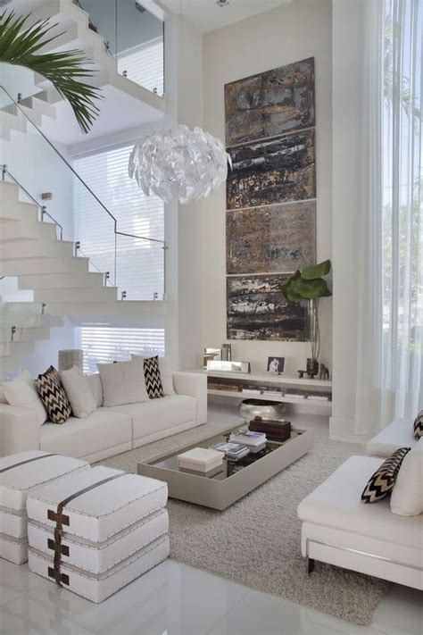 luxury home interior living room decoration interior