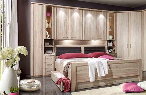 wiemann schlafzimmer luxor 4 wiemann luxor kompakt schlafzimmer m 246 bel letz ihr