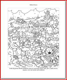 fun math worksheets for high christmas ideas