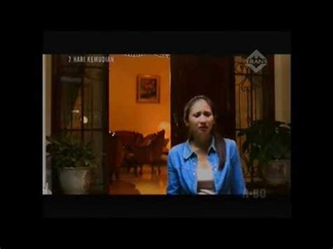film tayo bahasa indonesia full movie 7 hari kemudian bioskob indonesia full movie youtube