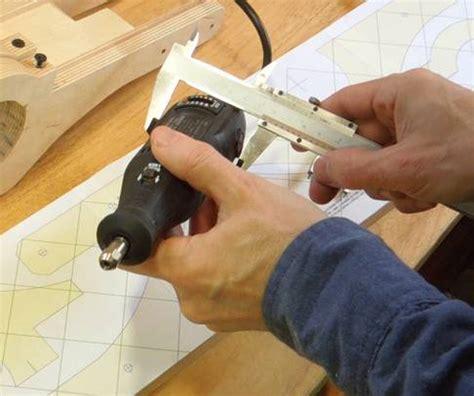 Woodwork Dremel Plans Pdf Plans