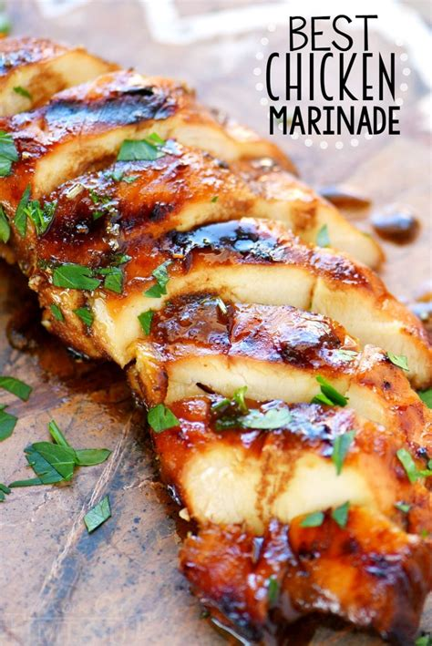 100 grilled chicken recipes on pinterest grilled chicken seasoning grilled chicken rub and
