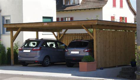 doppelcarport schweiz carport fahrzeugunterst 228 nde pletscherzaun pletscher