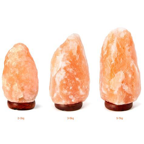 what does a himalayan salt l do do salt ls absorb moisture azcollab for
