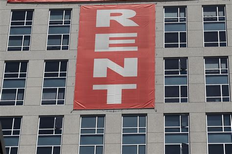 la section 8 states where minimum wage covers the rent cbs news