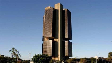 banco central de brasil especialista banco central conhe 231 a minha carreira