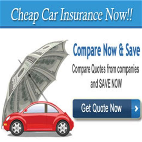Cheap Car Insurance New Orleans by Get Cheapest Auto Insurance In Louisiana At Affordable