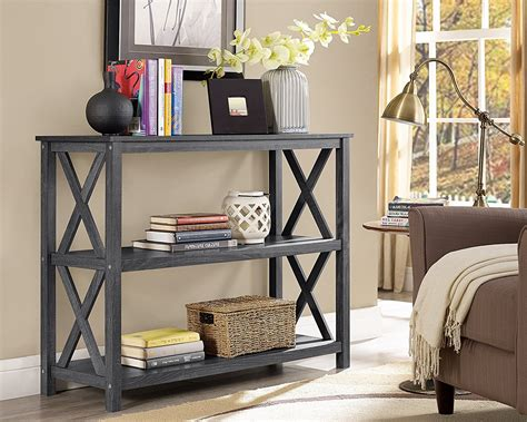 how to decorate a sofa table sofa how to decorate entryway table behind the couch
