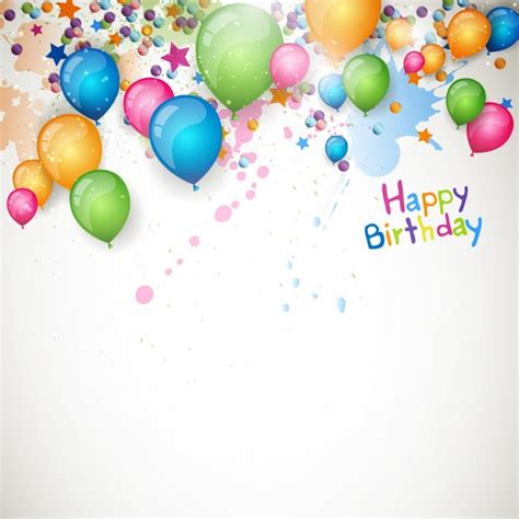 free birthday ecards greeting birthday cards amazing photos pic free