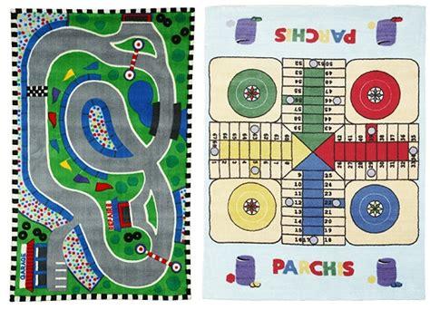 alfombras infantiles de leroy merlin  el dormitorio de los ninos unacasabonita