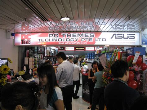 pc themes technology pte ltd singapore these 2 men are trying to dispel sim lim square s bad