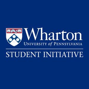 Mba Inside Wharton by Wharton China Business Forum Undergrad Inside