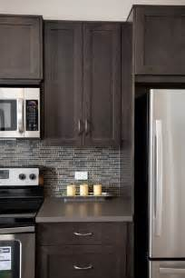 grey backsplash best home decoration world class gray kitchen advise with wall colors