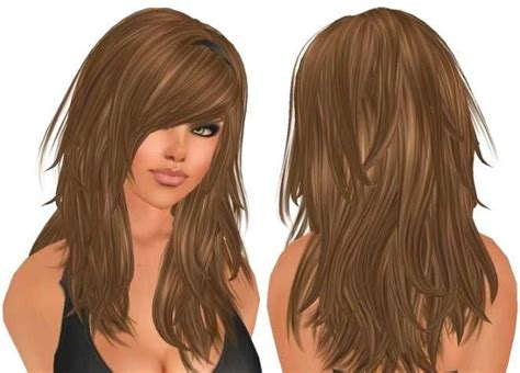hairstyles for women with a lot of thin hair 786 best images about cute hairstyles on pinterest short