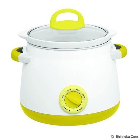 Maspion Cooker Msc 1825 Berkualitas jual maspion cooker msc 1825 cek cooker