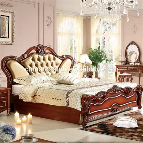 roman bedroom furniture antique roman style bedroom furniture buy antique roman