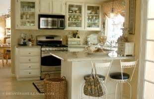 kitchen decor ideas gorgeous makeovers great