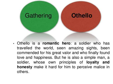 themes found in othello shakespeare s othello essay help