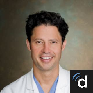 dr. avery milberger, anesthesiologist in dallas, tx | us
