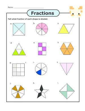 basic fractions archives kidspressmagazine com