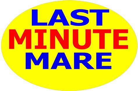 last minute appartamenti mare last minute giugno luglio agosto affitto