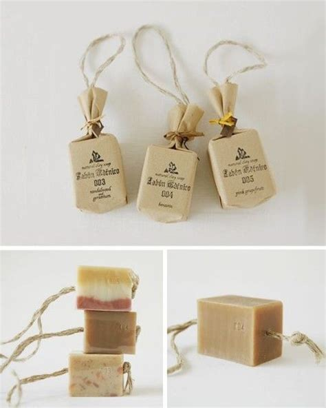 Packaging Ideas For Handmade Soap - 25 best ideas about handmade soap packaging on