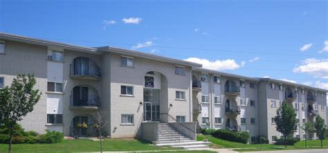 2 bedroom apartments waterloo ontario 3 bedrooms waterloo apartment for rent ad id ppm 9107