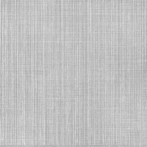 free linen background pattern gray linen canvas texture photo free download