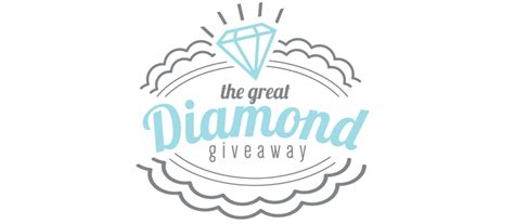 Win A Fabulous Giveaway With Silver Karma by Great Giveaway Weddingtexting