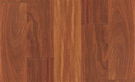 Elegance Flooring elegance floors hardwood flooring