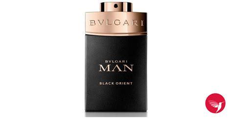Bvlgari In Black Parfum Original Singapore bvlgari black orient bvlgari cologne a new fragrance